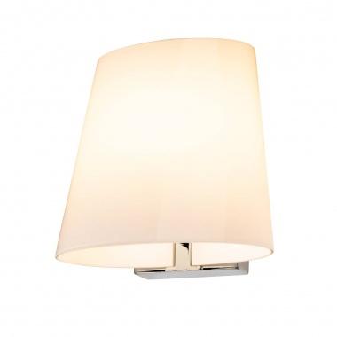 Nástěnné svítidlo  LED LA 1002859