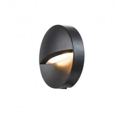 Nástěnné svítidlo  LED LA 1002868