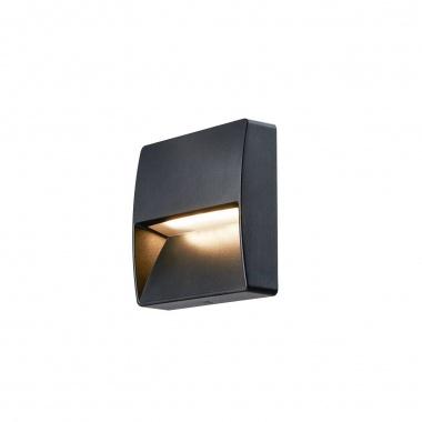 Nástěnné svítidlo  LED LA 1002869