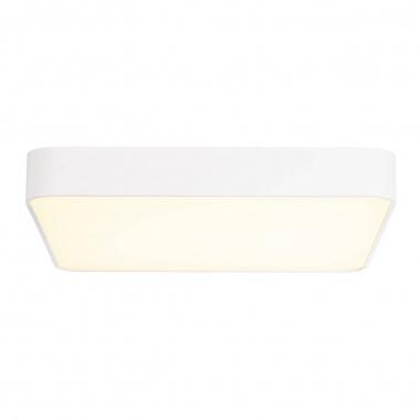 Stropní svítidlo  LED LA 1002882