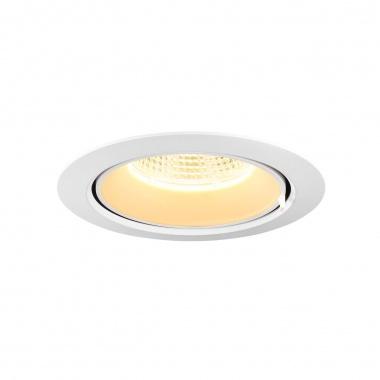 Stropní svítidlo  LED LA 1002888