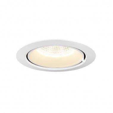 Stropní svítidlo  LED LA 1002889