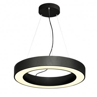 Lustr/závěsné svítidlo  LED LA 1002890