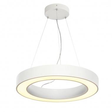 Lustr/závěsné svítidlo  LED LA 1002891