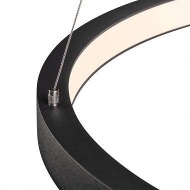 Lustr/závěsné svítidlo  LED LA 1002909-2