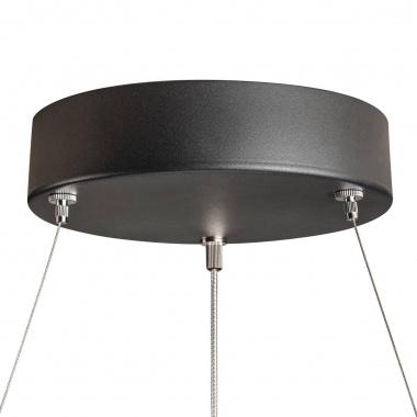Lustr/závěsné svítidlo  LED LA 1002909-3