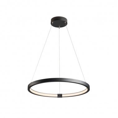Lustr/závěsné svítidlo  LED LA 1002909