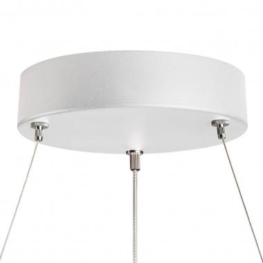 Lustr/závěsné svítidlo  LED LA 1002910-3