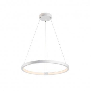 Lustr/závěsné svítidlo  LED LA 1002910