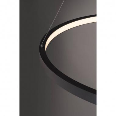 Lustr/závěsné svítidlo  LED LA 1002911-3
