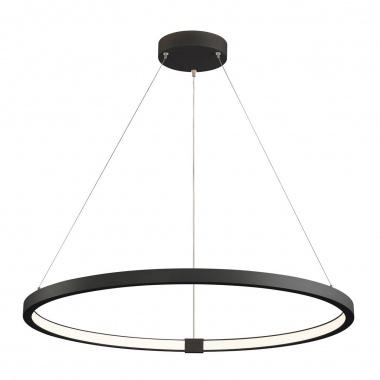 Lustr/závěsné svítidlo  LED LA 1002911-4