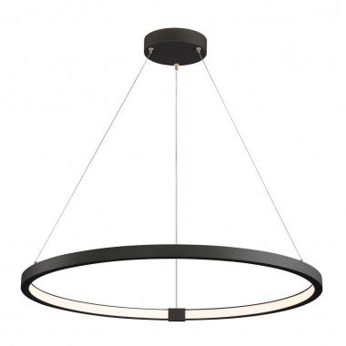 Lustr/závěsné svítidlo  LED LA 1002911