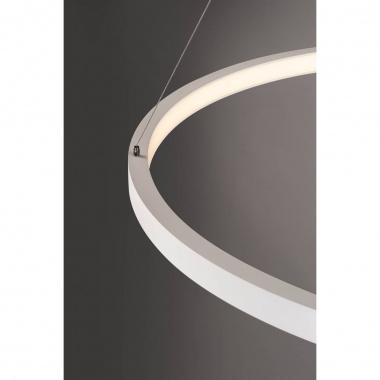 Lustr/závěsné svítidlo  LED LA 1002912-1