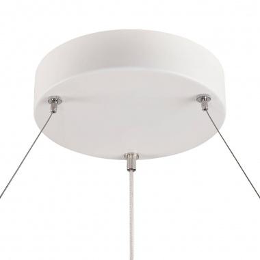 Lustr/závěsné svítidlo  LED LA 1002912-2