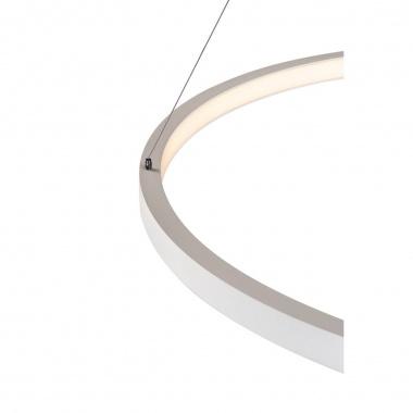 Lustr/závěsné svítidlo  LED LA 1002912-3