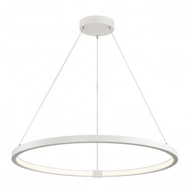 Lustr/závěsné svítidlo  LED LA 1002912-4