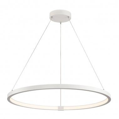 Lustr/závěsné svítidlo  LED LA 1002912