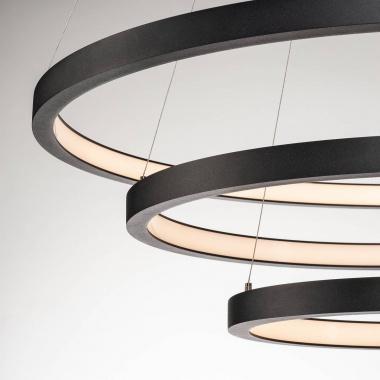 Lustr/závěsné svítidlo  LED LA 1002913-1