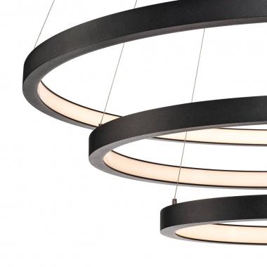 Lustr/závěsné svítidlo  LED LA 1002913-2