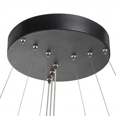 Lustr/závěsné svítidlo  LED LA 1002913-3