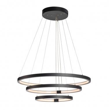 Lustr/závěsné svítidlo  LED LA 1002913
