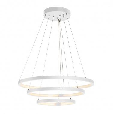 Lustr/závěsné svítidlo  LED LA 1002914-1