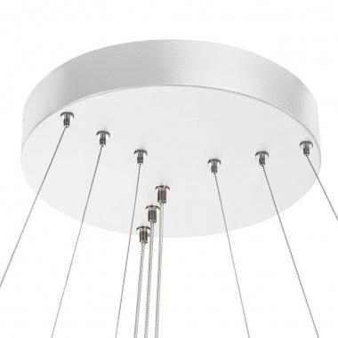 Lustr/závěsné svítidlo  LED LA 1002914-2
