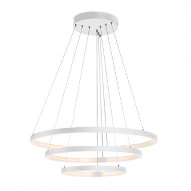 Lustr/závěsné svítidlo  LED LA 1002914
