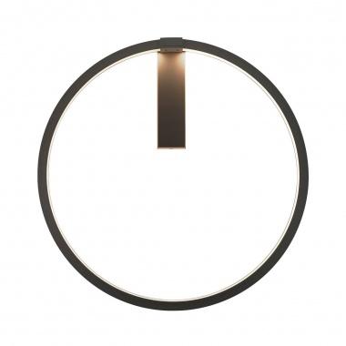 Nástěnné svítidlo  LED LA 1002918