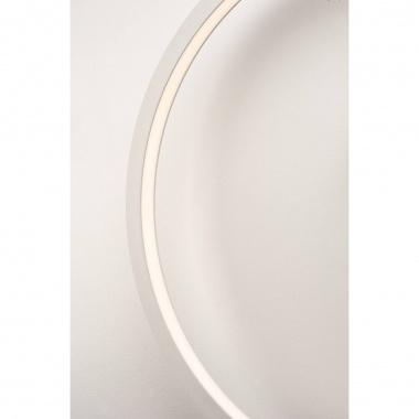 Nástěnné svítidlo  LED LA 1002919-1