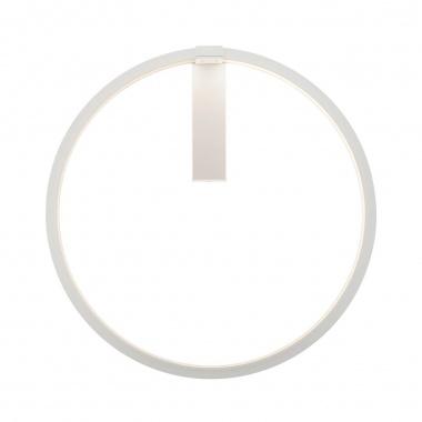 Nástěnné svítidlo  LED LA 1002919
