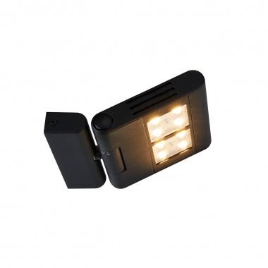 Nástěnné svítidlo  LED LA 1002920