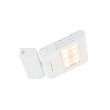 Nástěnné svítidlo  LED LA 1002921