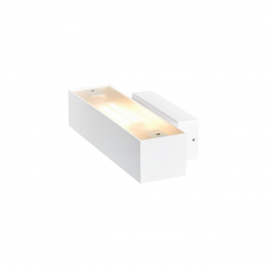 Nástěnné svítidlo LA 1002925