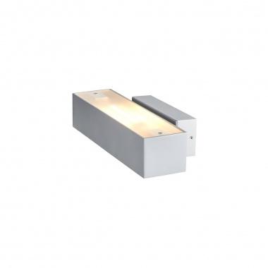 Nástěnné svítidlo LA 1002926