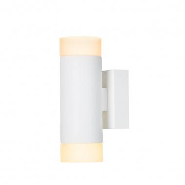 Nástěnné svítidlo LA 1002931