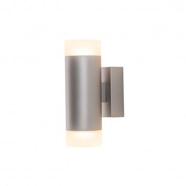 Nástěnné svítidlo LA 1002932