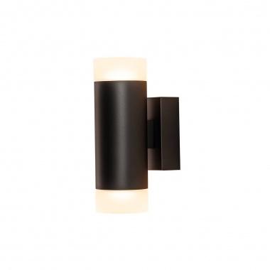 Nástěnné svítidlo LA 1002933