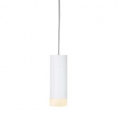 Lustr/závěsné svítidlo LA 1002937