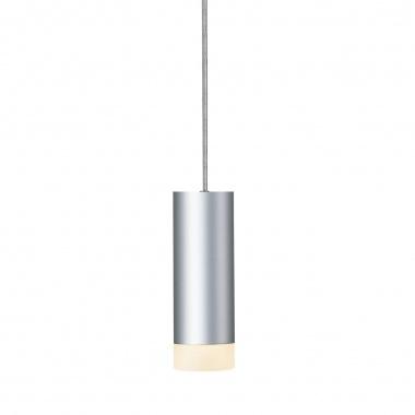 Lustr/závěsné svítidlo LA 1002938