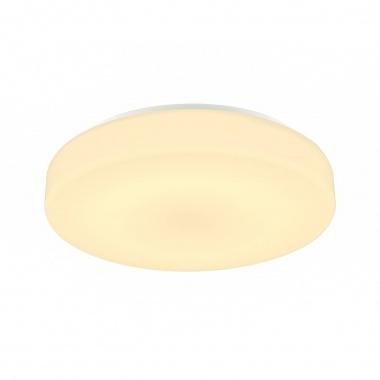 Nástěnné svítidlo LA 1002940