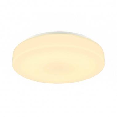 Nástěnné svítidlo LA 1002941
