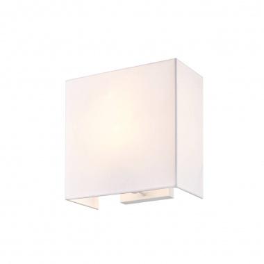Nástěnné svítidlo LA 1002943
