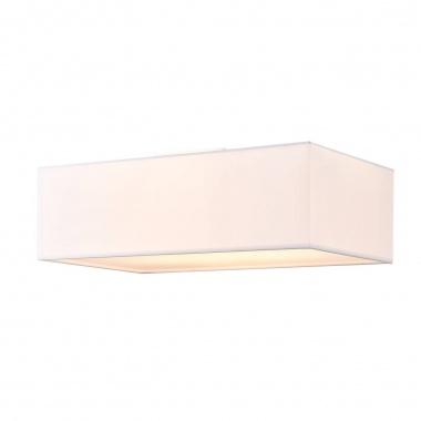 Stropní svítidlo LA 1002945