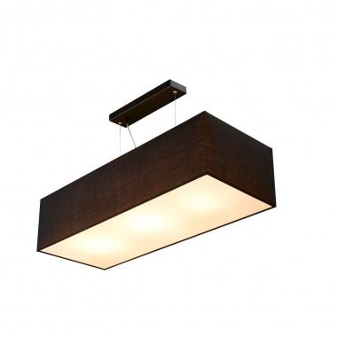 Lustr/závěsné svítidlo LA 1002946-1