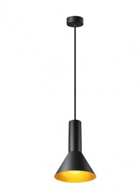Lustr/závěsné svítidlo SLV LA 1002948