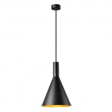 Lustr/závěsné svítidlo LA 1002950