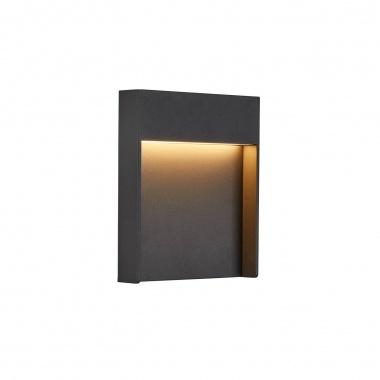 Nástěnné svítidlo  LED LA 1002952