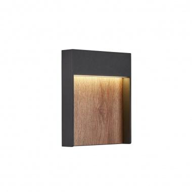 Nástěnné svítidlo  LED LA 1002953