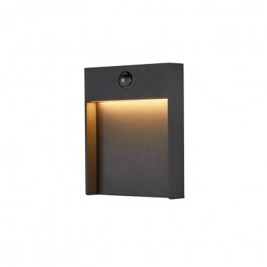 Nástěnné svítidlo  LED LA 1002954